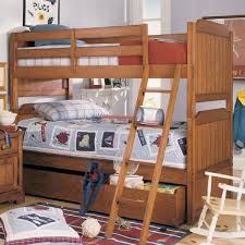 Berg Bunk Beds by Wooden Bunk Beds Browse Read Reviews Discover Best Deals