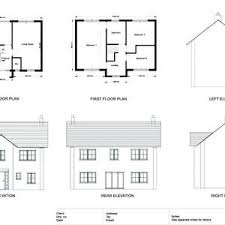 planning a home addition chief architect home design software sles gallery house pics