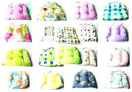 dining room chair pads and cushions dining chair seat pads dining chair seat pads dining chair cushion