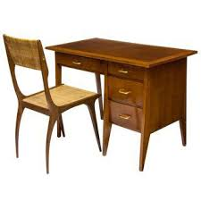 awesome picture of french desk perfect homes interior design ideas