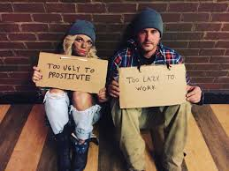 couples halloween costume ideas funny funny couples costumes holiday u0027s pinterest funny couple