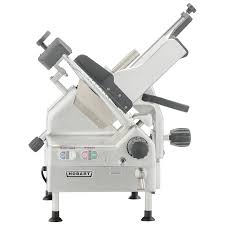 edge series slicer hobart