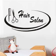 online get cheap wallpaper barbershop aliexpress com alibaba group