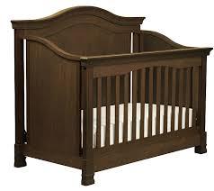 convertible baby cribs in san francisco oakland classic cribs