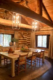 best 25 rustic table lamps ideas on pinterest hall table decor
