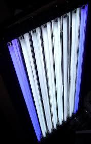 aqua vim reef light