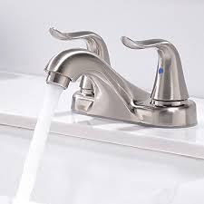 Commercial Bathroom Faucets by Top 13 Best Commercial Bathroom Sink Faucets Commercial