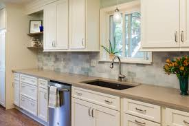 Home Design Express Llc by Home Remodeling Kansas City Best Kitchen Remodeling