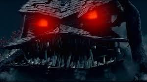 monster house com the secret of monster house theory youtube