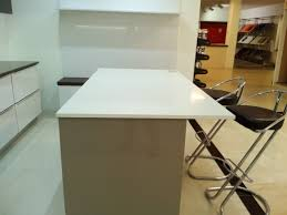 20mm quartz kitchen units u0026 worktops buildhub org uk