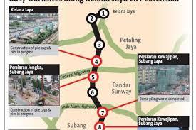 map usj 2 usj 2 folk furious crane collapse nation the