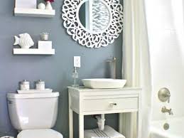 bathroom 94 nautical decorating ideas diy nautical decor ideas