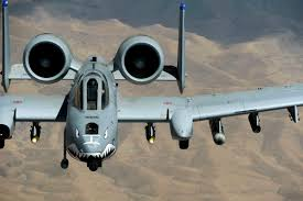 5 attack planes that could replace the a 10 warthog the fiscal times