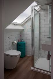 attic ideas bathroom ideas attic sloped cieling room space rooms knowhunger