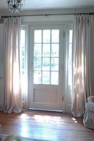 French Kitchen Curtains by French Linen Curtains Foter