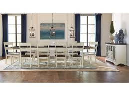 aamerica mariposa casual dining room group coconis furniture