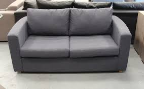 white sofa bed ebay tehranmix decoration