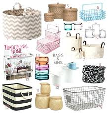 bathroom cabinet storage basketsbathroom baskets amazon uk