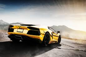 gold cars car au79 gold lamborghini aventador car wallpa 3907 wallpaper