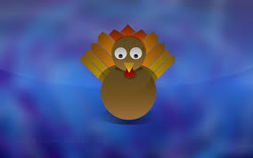 free thanksgiving wallpaper for desktop thanksgiving wallpaper blue