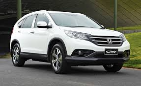 honda cr v versus lexus nx 2014 honda cr v 2 2 diesel suv in australia from january