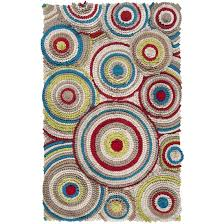American Made Braided Rugs 55 Best Hand Made Braided Rugs And Products Images On Pinterest