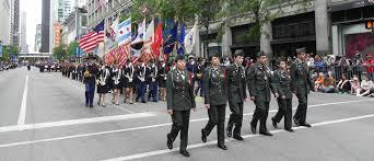 light parade chicago 2017 city of chicago chicago s memorial day parade