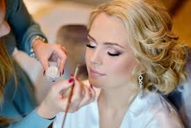 make up artist courses things your wedding make up artists wish you knew beforehand