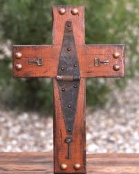 wood crosses for crafts 73 best cross images on wood crosses wooden crosses