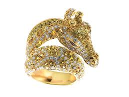 golden giraffe ring holder images 120 best giraffe jewelry images giraffe jewelry jpg