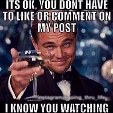 Stalker Ex Girlfriend Meme - you will smile x jen s pin and life stalker pinterest