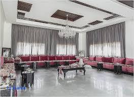 faux plafond design cuisine rosace carrelage pour déco cuisine decoration faux plafond