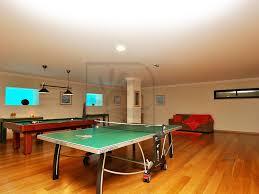 superb 6 bed villa air cond wi fi pool games room u0026 close to