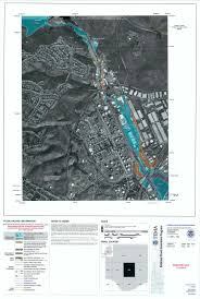 Solano County Map Fema Flood Maps Valero Oil Train Risks Likely Greater Than