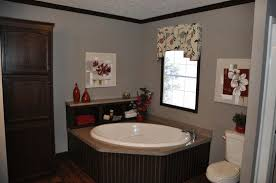 house to home bathroom ideas how to replace a mobile home bathtub house projects