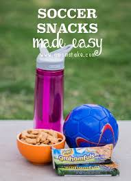 best 25 kids soccer snacks ideas on pinterest soccer snacks