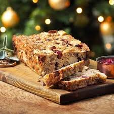 Tasty Dinner Party Recipes - 9 best christmas creations images on pinterest christmas recipes