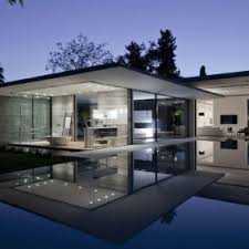 luxury house design luxury homes ideas trendir