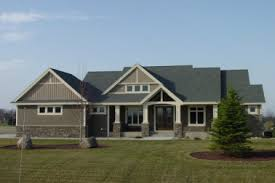 craftsman home designs craftsman home design 100 images everything you need to about