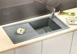 lavabo de cuisine lavabo cuisine superb ikea meuble cuisine bas 12 lavabo de cuisine