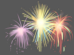 4 ways to celebrate the new year wikihow