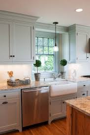 crown point kitchen cabinets 32 best crown point cabinetry images on pinterest crown point