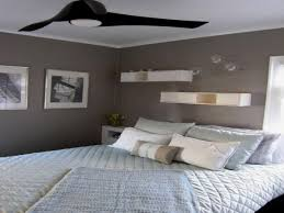 What Color Living Room Furniture Goes With Grey Walls Grey And Blue Bedroom Best Light Gray Paint For Living Room Dark