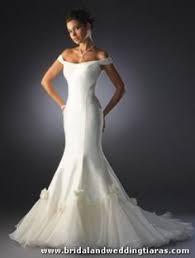 tk maxx dresses for weddings wedding dress pinterest dresses