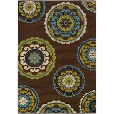 Contemporary Outdoor Rugs by Rug 5 X 7 Outdoor Rugs Wuqiang Co