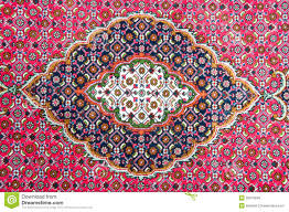 Persian Rugs Party Next Door by Persian Rugs Download Roselawnlutheran