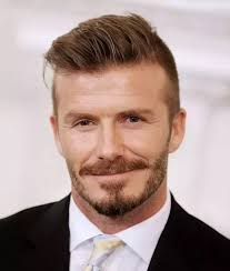 hairstyles that women find attractive what hairstyle do women find most attractive for a man quora