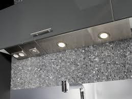 eclairage mural cuisine eclairage cuisine sous meuble 18 bloc prises spot led i details