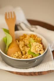cuisiner le tempeh cuisiner tempeh et tofus spéciaux satoriz le bio pour tous