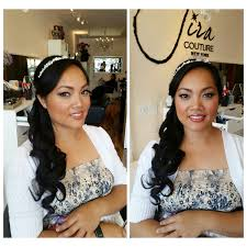 bridal makeup new york wedding look san francisco makeup hair bridal wedding